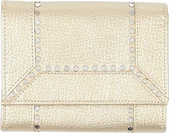 Orciani Kleinlederwaren - Brieftaschen auf YOOX.COM