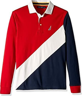 2c757615 Nautica® Polo Shirts: Must-Haves on Sale up to −50% | Stylight