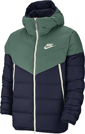 Nike Herbstjacken für Herren: 115+ Produkte bis zu </p>                     </div>                     <!--bof Product URL -->                                         <!--eof Product URL -->                     <!--bof Quantity Discounts table -->                                         <!--eof Quantity Discounts table -->                 </div>                             </div>         </div>     </div>              </form>  <div style=
