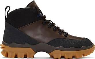 Moncler Boots − Sale: up to −40% | Stylight