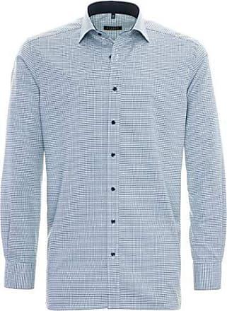 Heren Business Overhemden van Eterna | Stylight