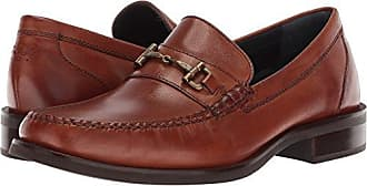 5e34c7aff69 Men s Cole Haan® Leather Slip-On Shoes − Shop now up to −50 ...