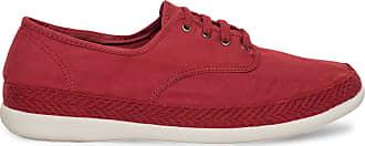 c52d0be5abbdcc Chaussures Hommes en Rouge de 129 Marques | Stylight