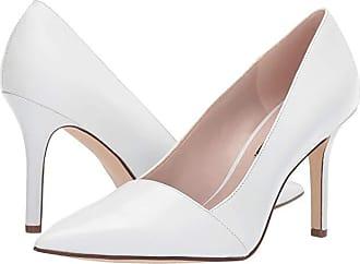 7cf6aa951161 Nine West® Stilettos − Sale: up to −61% | Stylight