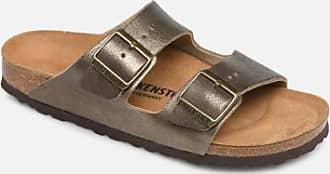 Dein Style Deal: Birkenstock Sandalen 30%   Stylight