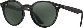 Ray-Ban Óculos de Sol Ray Ban Blaze Round RB4380N 601S/71-37