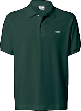 Lacoste Polo shirt Lacoste green