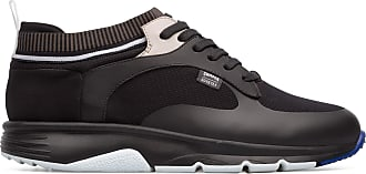 Camper Drift K200941-001 Sneakers Women 7 Black