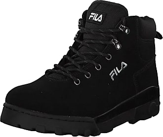Fila® Boots: Must Haves on Sale up to −66% | Stylight