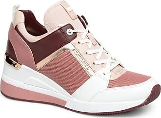 Chaussures Michael Kors®   Achetez jusqu  à −60%   Stylight b0c71bb9f3b
