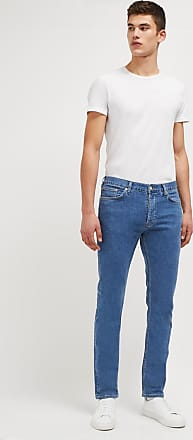 French Connection Denim Slim Fit Jeans
