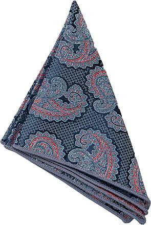 Slipsar med Paisley mönster − 102 Produkter från 3 Märken