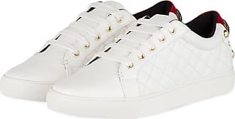 Kurt Geiger Sneaker LUDO - WEISS