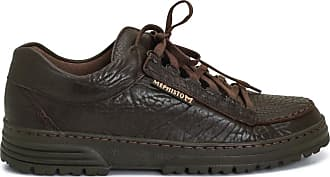 mephisto sko