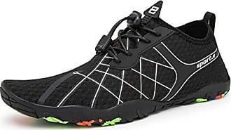 Eagsouni Sneaker: Sale ab 16,99 € | Stylight
