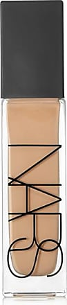 Nars Natural Radiant Longwear Foundation - Patagonia - Sand