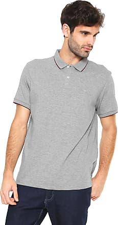 Richards moda − O melhor de 2 lojas   Stylight 2528ebfb5a