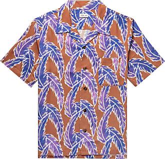 You As HEMDEN - Hemden auf YOOX.COM