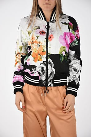 6958423d Off-white® Bomber Jackets: Must-Haves on Sale up to −60% | Stylight