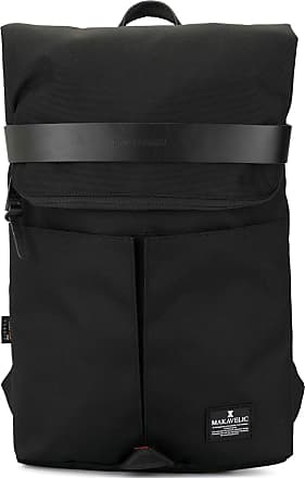 90293282113 Makavelic Jade double buckle Evolution backpack in 2019 t