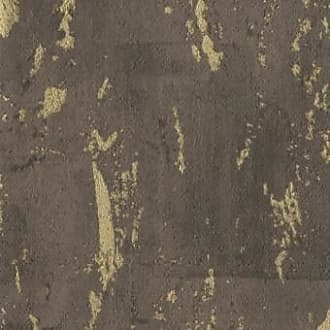 York Wallcoverings Tapete Parget