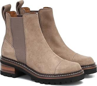 mytheresa boots sale