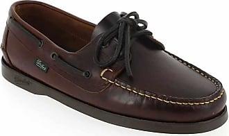 Chaussures Bateau − Maintenant   143 produits jusqu à −46%   Stylight 696414d77ea0