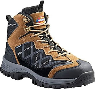ed81ed23729 Dickies® Shoes − Sale: at USD $19.00+ | Stylight