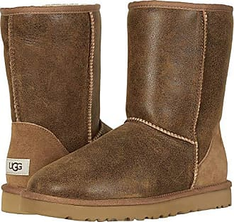 Men's Brown UGG Boots: 55 Items in Stock | Stylight