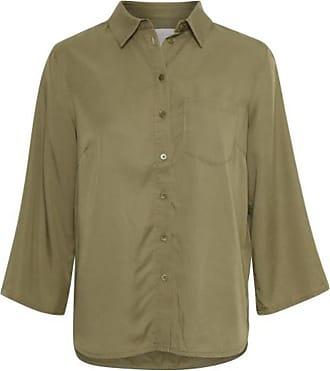 Part Two Skjortebluser: Kjøp opp til −48%   Stylight