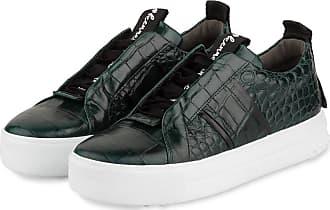 Sneaker, Mega Kennel und Schmenger Schwarz | Trendweiser