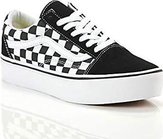 74277de417297c Vans Schuhe für Damen − Sale  bis zu −56%