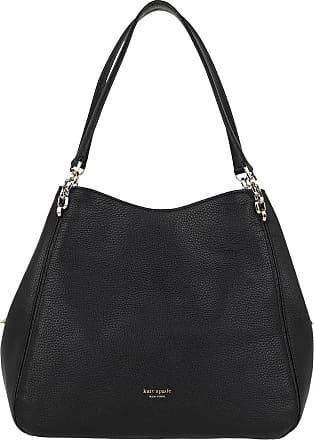 Kate Spade New York® Mode: Shoppe jetzt bis zu −59% | Stylight