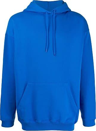 Hoodies Balenciaga da Donna: da 445,00 €+ su Stylight
