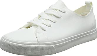 homme 43 Look White Blanc Nathan New 9 UK 10 Unlined EU Bas wIUdZx8x