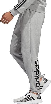Sporthosen (Hip Hop) von 10 Marken online kaufen | Stylight