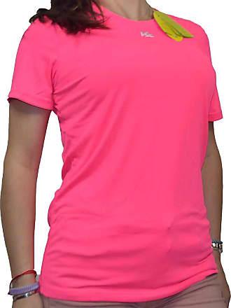Kanxa Camisa Feminina Kanxa Proteção Solar FPS 50+ Antibacteriana