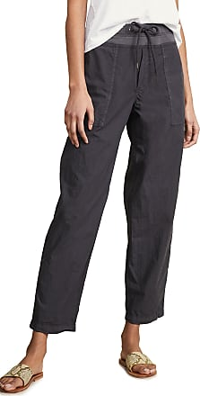 ad1e7be0ac3 James Perse® Pants  Must-Haves on Sale up to −76%