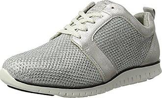 Bullboxer Sneakers - Scarpe da Ginnastica Basse Donna d44c11878a0