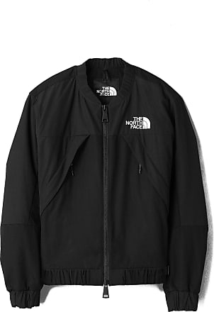 The North Face Black Series Spectra Blouson - Mens