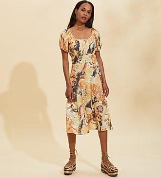 Odd Molly Positano Dress