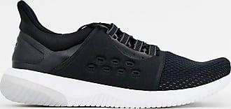 Sneakers Basse Asics da Uomo in Nero   Stylight