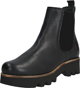best cheap bb015 8d6ac Apple of Eden Stiefel: Sale bis zu −29% | Stylight