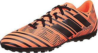 Adidas Nemeziz 17.3 FG, Größe 44, Herren
