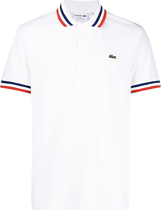 b4ca3db0 Men's Lacoste® T-Shirts − Shop now up to −40% | Stylight