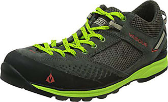 d37c4d69ad5 Men's Trekking Shoes: Browse 31 Products up to −30% | Stylight