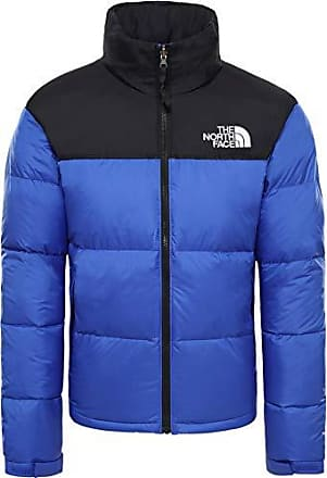 Winterjacken in Blau von The North Face® für Herren | Stylight