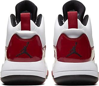 Nike Jordan Maxin 200-WHITE-44.5