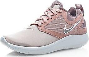 cheaper f31a7 df3ff Nike Skor för Dam  upp till −50% hos Stylight