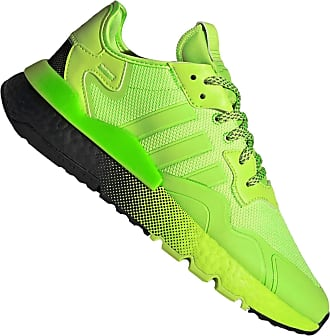Women's Green adidas Shoes | Stylight